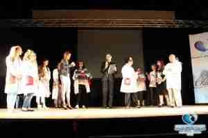 associazionechiaraparadiso evento (15)