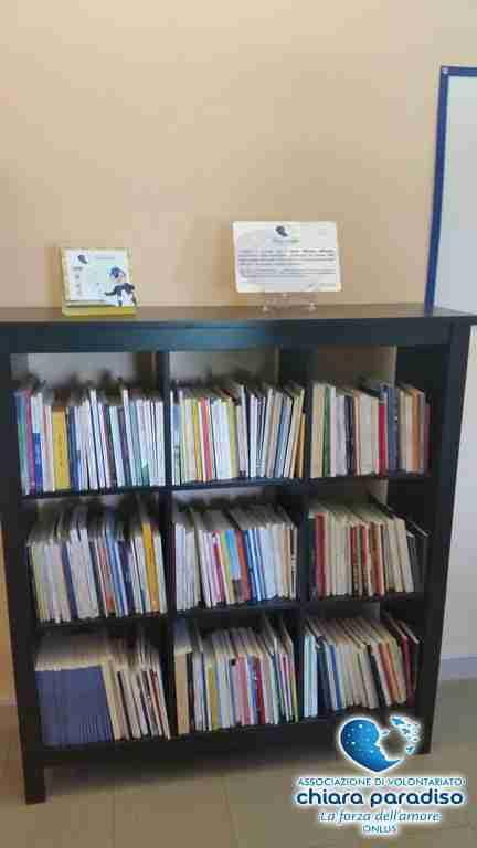 libreria associazionechiaraparadiso (3)