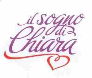 il Sogno di Chiara