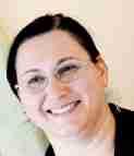 Angela Mazzariello