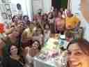 Buon 8° Compleanno Associazione Chiara Paradiso
