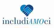 Includiamoci logo (1)