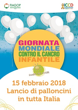 Locandina_palloncini_web