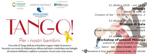 immagine evento tango